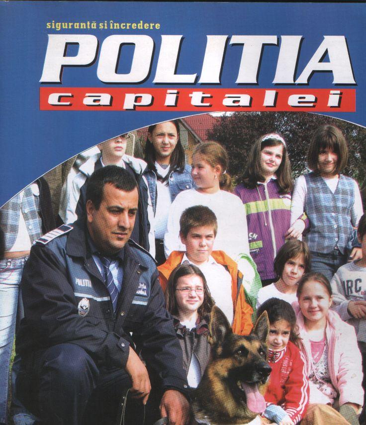 Dezastrul hormonilor (francezi) de crestere (Politia Capitalei) http://jurnalulbucurestiului.ro/dezastrul-hormonilor-francezi-de-crestere-politia-capitalei/