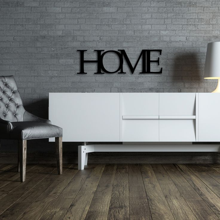 http://domotto.redcart.pl/p/151/624/napis-dekoracyjny-na-sciane-home-.html