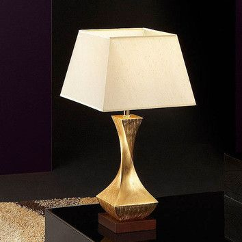Youll love the deco 64cm table lamp at wayfair co uk