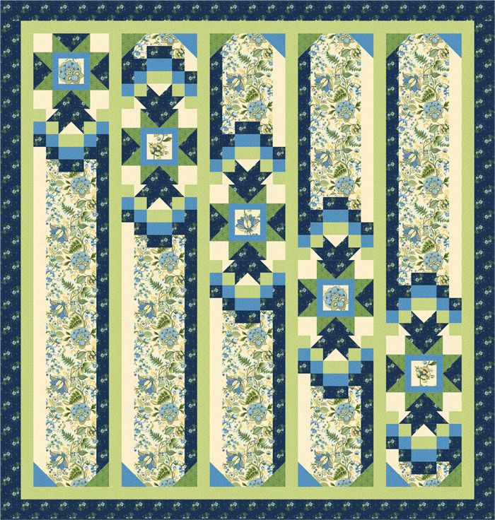 Modern Quilt Patterns For Beginners : 2361 best images about pachwork on Pinterest Quilt, Mariners compass and Log cabin quilts