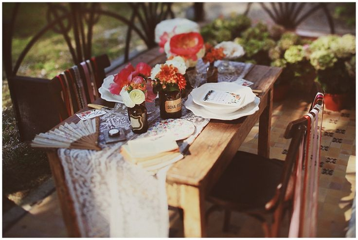 destination wedding in Italy - fotografia matrimoniale aljosa videtic | roma | firenze | milano | torino | venezia Art Wedding Photographer : fotografia matrimoniale aljosa videtic | roma | firenze | milano | torino | venezia Art Wedding Photographer