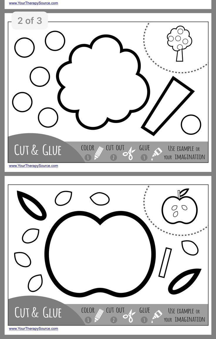 Pin By Vivi On Preschool Kindergarten Worksheets In 2020 Kindergarten Activities Kindergarten Worksheets Printable Preschool Worksheets [ 1152 x 736 Pixel ]