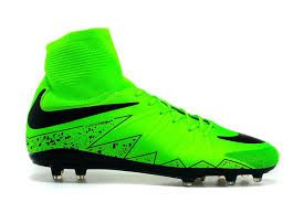 Image result for nike football boots for kids hypervenoms