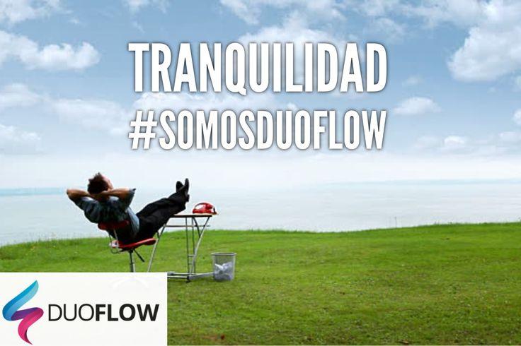 #somosduoflow #duoflow #neumatica #hidraulica #bombas #valvulas #compresores #juntas #vapor #medicionycontrol #tranquilidad