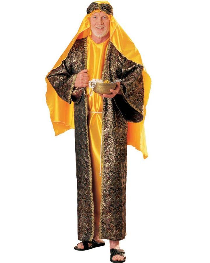 Best 25+ Wise man costume ideas on Pinterest | Nativity costumes ...