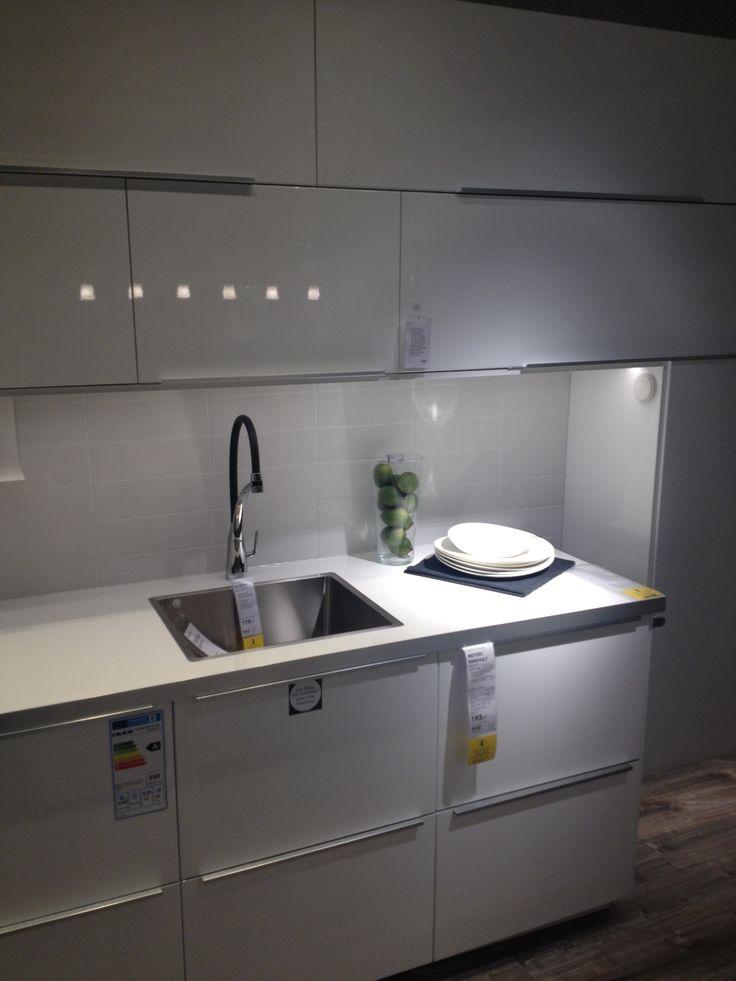 1000 ideias sobre indirektes licht no pinterest sabre. Black Bedroom Furniture Sets. Home Design Ideas