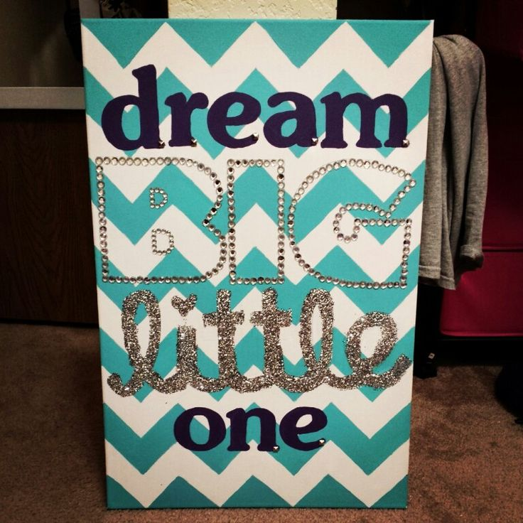 173 best images about sorority big little crafts on for Sorority crafts for little