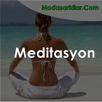 En Yeni Meditasyon Müzikleri Dinle