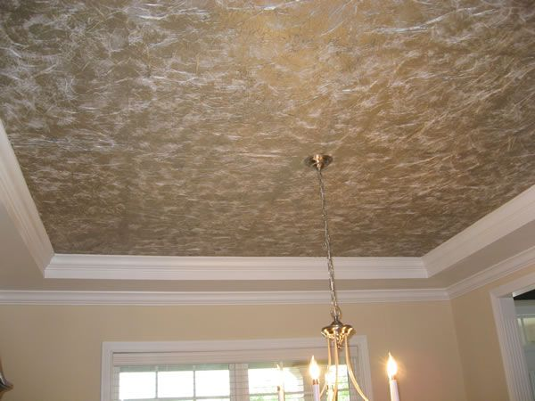 17 best images about faux paint on pinterest painted for Tissue paper faux finish