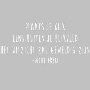 315 best Dicht Erbij images on Pinterest  Dutch quotes, Poems and Dutch