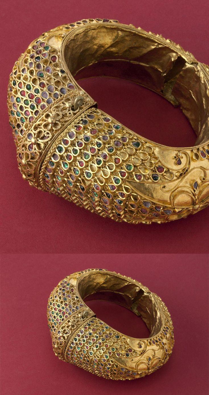 Old Jewelry From Sumatra 82