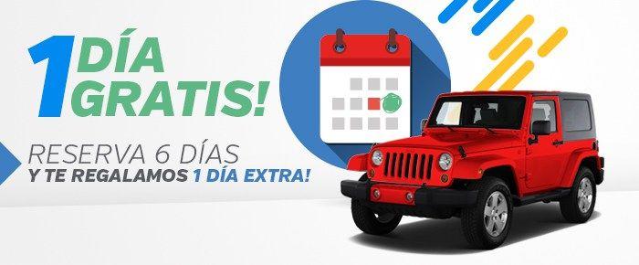 Aeropuerto de Cancun #kiawah #island #rentals http://rental.remmont.com/aeropuerto-de-cancun-kiawah-island-rentals/  #arrendadoras de autos # Aeropuerto de Cancun | Renta de Autos Utilice nuestro servicio gratuito de reservaciones en linea para reservar su vehiculo en Cancun. Ofrecemos los precios mas bajos y un gran servicio de renta de autos en el Aeropuerto de Cancun. el centro de Cancun, Playa del Carmen , Riviera Maya. Cozumel y...
