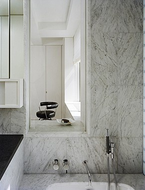 34 Best Mixing Modern With Something Old Images On Pinterest