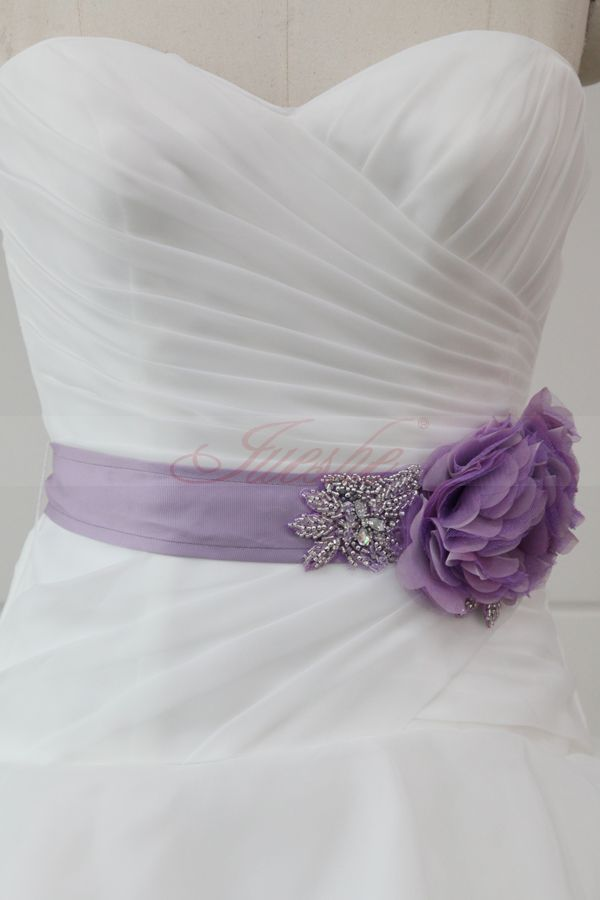 wedding lavender wedding wedding belts 2016 wedding engagement wedding