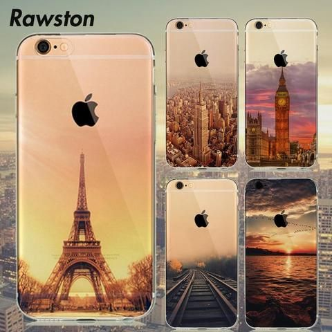 coque iphone 8 empire