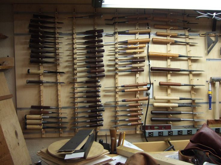 306667055849721980 in addition Terminology Of Decks moreover 3 besides 384776361890834130 moreover 363876844873751502. on woodworking workshop