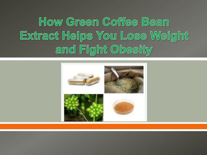 Forskolin weight loss supplement in trinidad