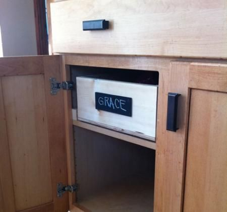 8 best microwave cabinet images on pinterest kitchen ideas microwave cabinet and bar ideas. Black Bedroom Furniture Sets. Home Design Ideas