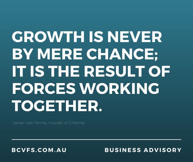 Our structured Business Advisory programs involve budgeting and goal setting, accountability, and regular reviews to see how you're tracking. http://bcvfs.com.au/business-advisory?utm_campaign=coschedule&utm_source=pinterest&utm_medium=BCV%20Financial%20Solutions&utm_content=Business%20Advisory%20Services%20Frankston