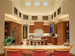 Purchasing cabinets online can spare you a huge on the home change  venture. http://www.primoremodeling.com
