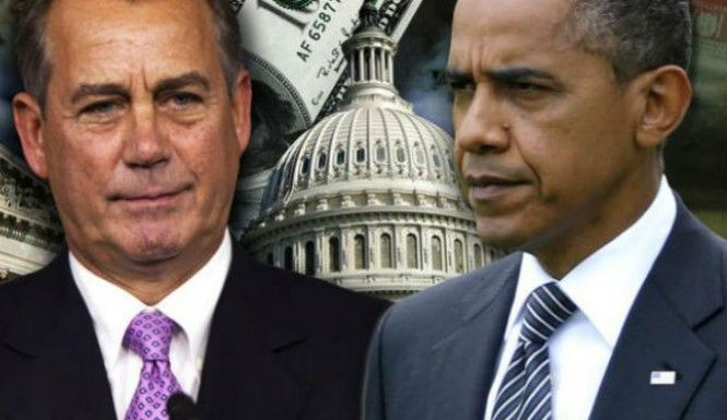 Unemployment Extension 2014: New Petition Asks President Obama To Call John Boehner About The EUC