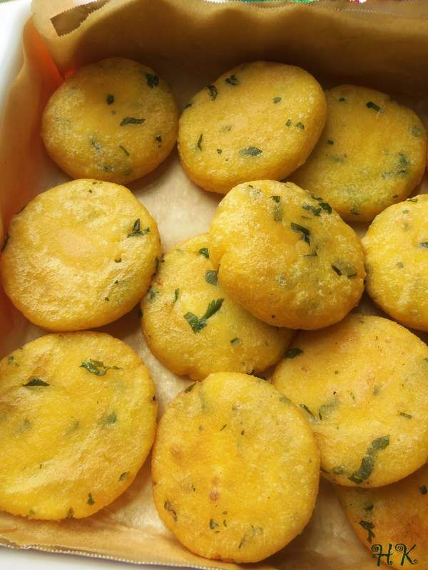 197 best corn grits polenta images on pinterest corn recipes cilantro and cheese mini arepas arepas much like mexican style gorditas are prepared with a pre cooked corn flour and can be used in a variety of ccuart Gallery