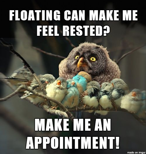involution beaumont tx float therapy