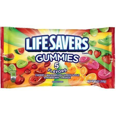Best 25 Life Saver Gummies Ideas On Pinterest Sea