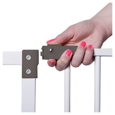 25 Best Ideas About Security Gates On Pinterest