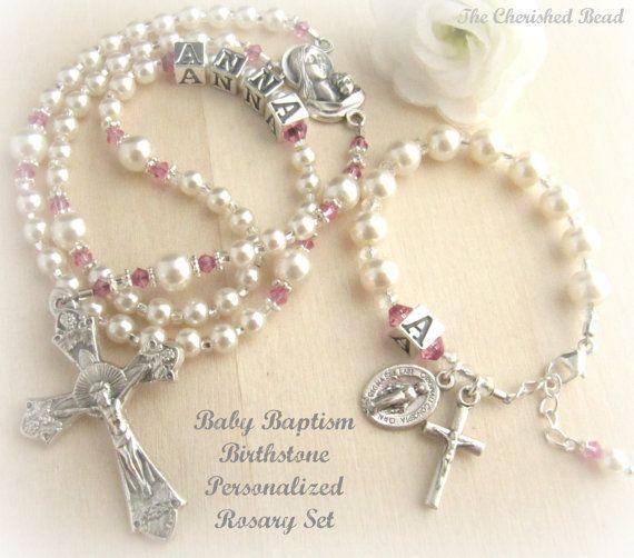 Best 25+ Girl baptism ideas on Pinterest | Baptism decorations ...