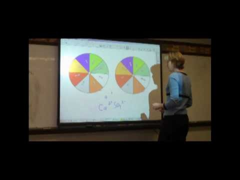 18 best smartboard images on pinterest interactive bulletin boards smartboard spinners used to make a random choice used in a chemistry lesson urtaz Images