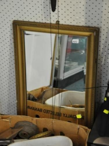 Auction 0488 Lot 0832