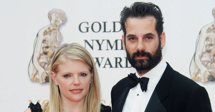 Natalie Maines Files for Divorce from Adrian Pasdar