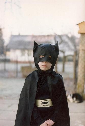 batman: Batman Bins, Ur Costumes, Halloween Costumes, Da Batman, Latest Posts, Batman Costumes, Homemade Costumes, Thenumberofthebeat Latest, Photos Shared