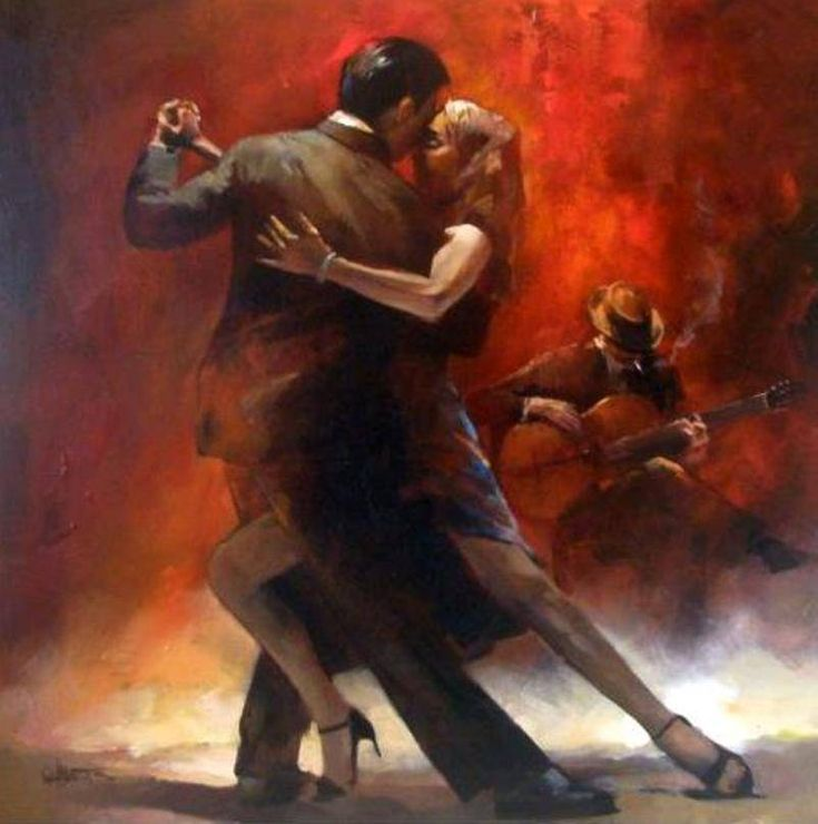 "Watercolor | Willem Haenraets. ""He is the love of my life."" B"