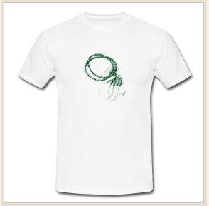 #tshirt dedicated to the mala, for #buddhist #meditation: http://myo-mood.spreadshirt.it/mala-A29856675/customize/color/1