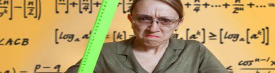 Pour une inspection des enseignants moins infantilisante