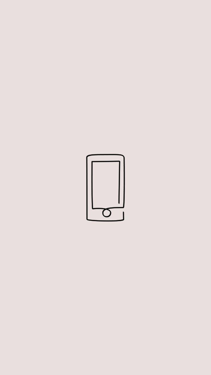 instagram highlight covers, instagram highlight covers free, instagram highlight…