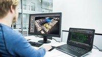 Electrical Power Distribution with AUTOCAD DiaLux & Etap Coupon|$10 71% off #coupon
