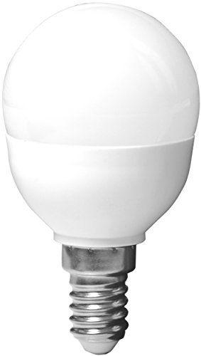http://ift.tt/1IVUUOK Müller-Licht LED Tropfen DIMMBAR E14 55W (41W Licht) 2700K warmweiß 470lm Tropfenlampe @descriptioniluge&