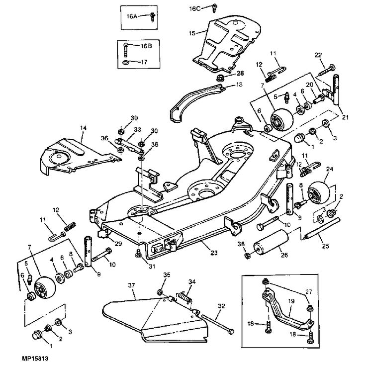4x9ru John Deere 425 Garden Tractor  posite Gear furthermore Honda Gx160 Engine Parts Diagram besides John Deere Transmission besides 502292164666808620 besides Diagram Install Belt John Deere 54 Deck Mower 352015. on john deere 425 54 inch mower deck parts diagram wiring diagrams