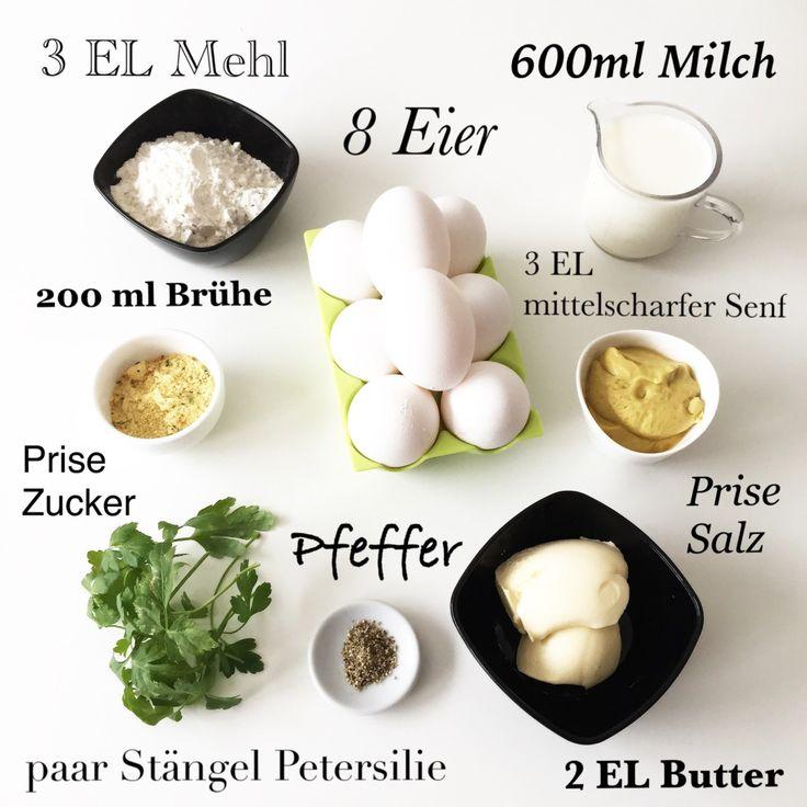 Die besten 25 eier hart kochen ideen auf pinterest hartgekocht perfekte hartgekochte eier - Eier hart kochen ...
