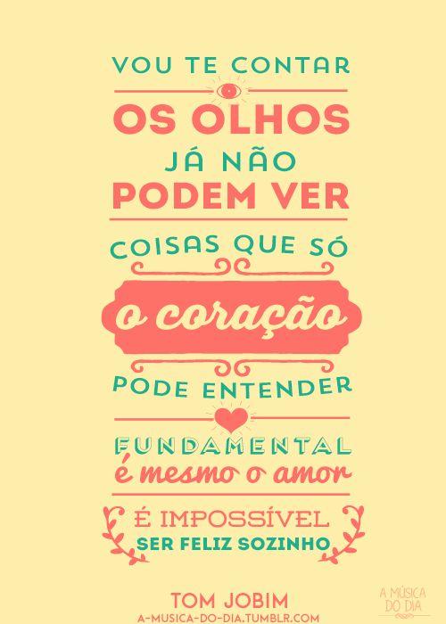 http://letras.mus.br/tom-jobim/49074/