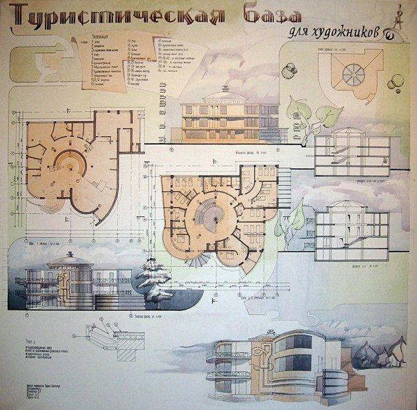 Патимат Гаджиева