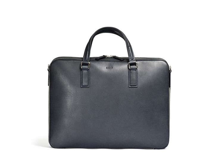 52 Best Bag Samples Images On Pinterest Briefcase