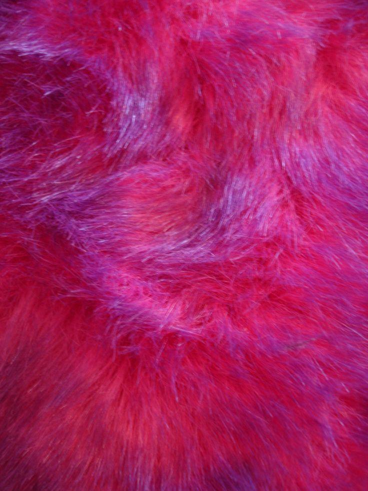 Fall Themed Iphone Wallpapers Best 25 Pink Fur Wallpaper Ideas On Pinterest Pink Fur