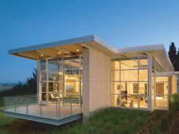 Small modern house plans award winning t m v i google for Award winning modern house plans