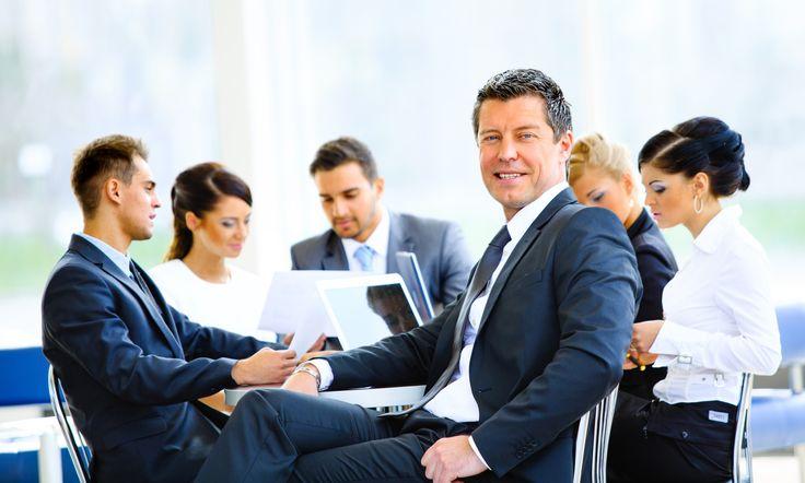 Leadership Development for Employees