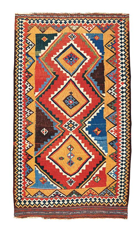 17 Best Images About Kilim On Pinterest Persian Kilim
