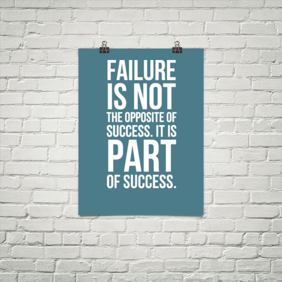 Inspirational Quotes About Failure: 1000+ Images About Quotes On Pinterest